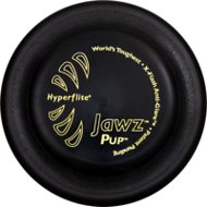 Hyperflite Jawz Pup Disc, Black