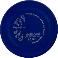 Hyperflite Jawz Pup Disc, Blueberry
