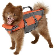 Frisco Dog Life Jacket, Small