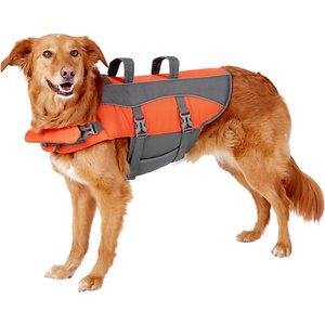 Frisco Dog Life Jacket
