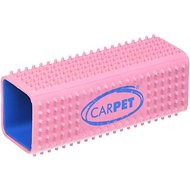 CarPET Pet Hair Remover, Pink