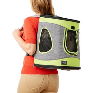 5 Best Cat Backpack Carriers 2019   Bubble Backpacks   Reviews   Guide 36a4c256ec