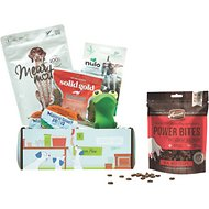 Goody Box Grain-Free for Dogs