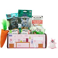 Goody Box Grain-Free for Cats