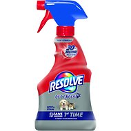 Resolve Pet Expert Carpet Spot & Stain Remover, 16-oz bottle