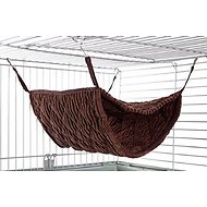 Niteangel Luxury Double Bunkbed Small Animal Hammock