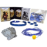 The Perfect Dog Fast Results Dog Training Kit, Large