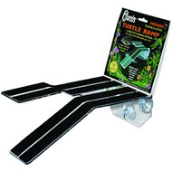 Oasis Turtle Platform & Ramp, Medium