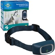 PetSafe Rechargeable Bark Control Dog Training Collar