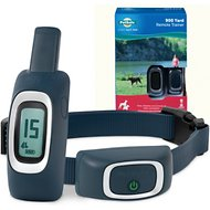 PetSafe Remote Trainer Dog Collar, 900-yd, Standard