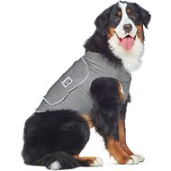 Comfort Zone Calming Dog Vest, X-Large