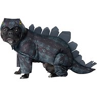 California Costumes Stegosaurus Dog & Cat Costume, X-Small