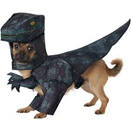 California Costumes Pupasaurus Rex Dog & Cat Costume
