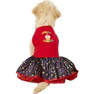 Rubie's Costume Company Barkday Dog Dress, Medium