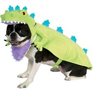 Rubie's Costume Company Nickelodeon Reptar Dog & Cat Costume, Large