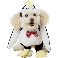 Rubie's Costume Company Walking Penguin Dog Costume, Medium