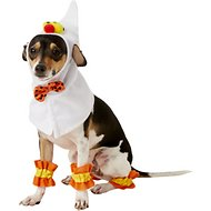 Rubie's Costume Company Ghost Dog & Cat Set, Small