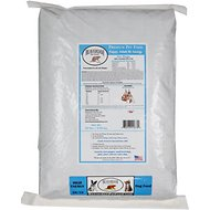 Beaverdam Pet Food Hi-Energy 26/18 Dry Dog Food, 20-lb bag