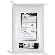 Beaverdam Pet Food Skipper's Choice 21/12 Dry Dog Food, 20-lb bag