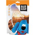 Blue Dog Bakery Chicken Sticks Dog Treats