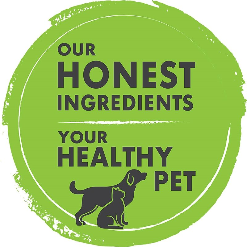 Only Natural Pet EasyDefense Flea, Tick & Mosquito Dog