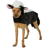 Frisco Skunk Dog & Cat Costume, Small