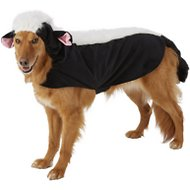 Frisco Skunk Dog & Cat Costume, XX-Large