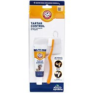 Arm & Hammer Advanced Care Puppy Training Dental Kit