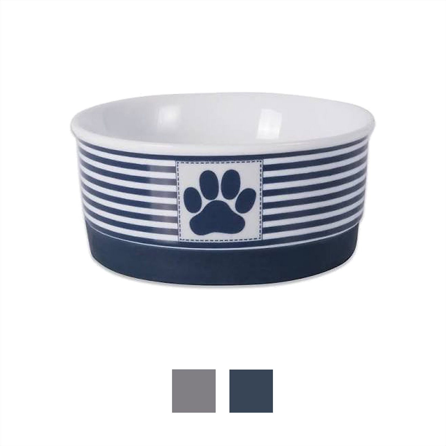 Beautiful Travel Bowl 2 In 1 Bowl Model For Dogs And Cats Fuss-dog Pet Supplies
