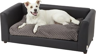 Keet Fluffly Deluxe Sofa Dog Bed