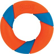 Chuckit! Ultra Ring Fetch Dog Toy
