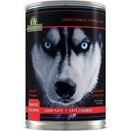Holistic Blend Limited Ingredient Diet Lamb Formula Grain-Free Canned Dog Food, 13-oz, case of 12
