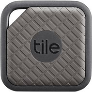 Tile Sport Waterproof Tracker
