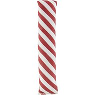 OurPets Holiday Catnip Filled Candy Cane Cat Toy