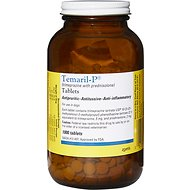 Temaril-P Tablets for Dogs, 1 tablet