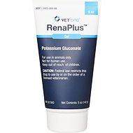 RenaPlus Oral Gel for Dogs & Cats, 5-oz