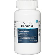 RenaPlus Powder for Dogs & Cats, 4-oz
