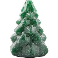 Planet Dog Orbee-Tuff Christmas Tree Dog Toy