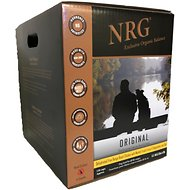 NRG Original Free Range Chicken Dehydrated Raw Dog Food, 26.4-lb box