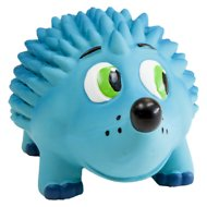 Outward Hound Tootiez Hedgehog Dog Toy