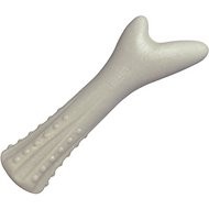 Petstages Deerhorn Dog Chew Toy, Large