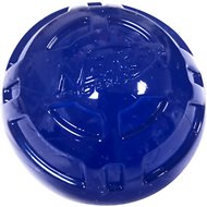 Nerf Dog Ultra Tough TPR Ball Dog Toy, Blue