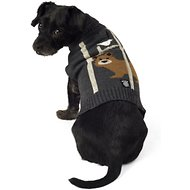big sale 5393b fb2fc Dog Clothes: Dog Outfits, PJs, Jackets & More - Free ...