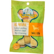 Yeti Dog Chew Small Himalayan Cheese Dog Treats, 3 count