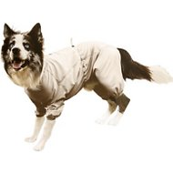 Hurtta Sun & Bug Tan Blocker Dog Suit, 12S