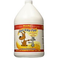 MisterMax Anti-Icky-Poo, Scented, 1 gal
