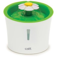 Catit Flower Plastic Cat Fountain