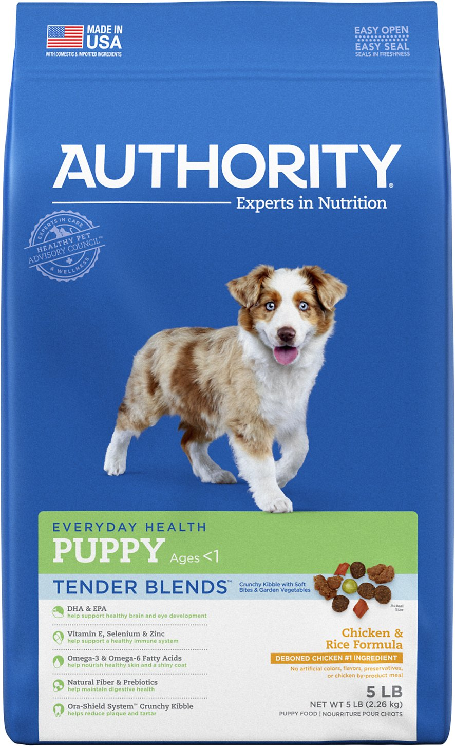 Pet Nutrition: 5 Dog Food Ingredients to Avoid Pet Nutrition: 5 Dog Food Ingredients to Avoid new picture