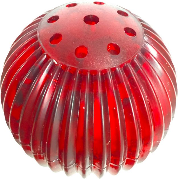 pet-qwerks-blinky-babble-ball-dog-toy by pet-qwerks