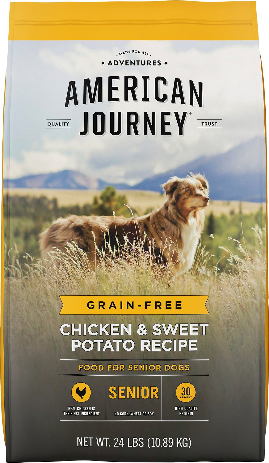 best dog food for cockapoo